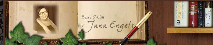 Jana Engels
