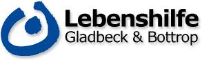Lebenshilfe Gladbeck und Bottrop